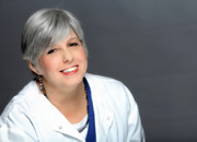 Our Patient Coordinator
