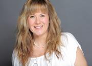 Meet Rachel - Dentist Review